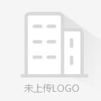 江西美蝶贸易有限公司