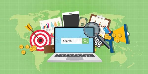 如何快速有效的寻找客户?