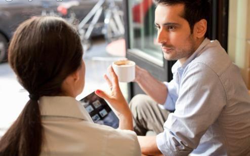 与老客户聊天,可以聊些什么话题?