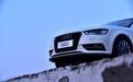 客户购车的需求,主要包括哪些方面?