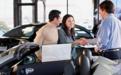 发现汽车客户需求的三步法,太强大了!