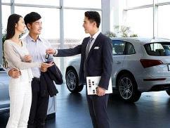 客户常见的砍价招式,及汽车销售人员正确应对方法